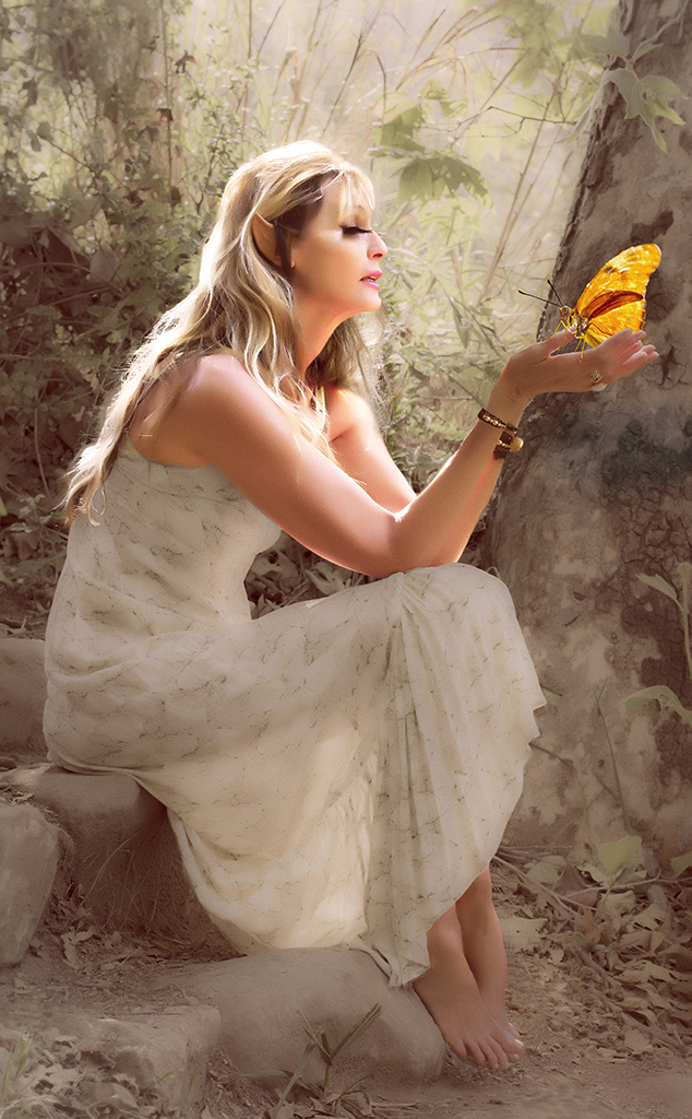 IMG_1486_Christa_butterfly_sml
